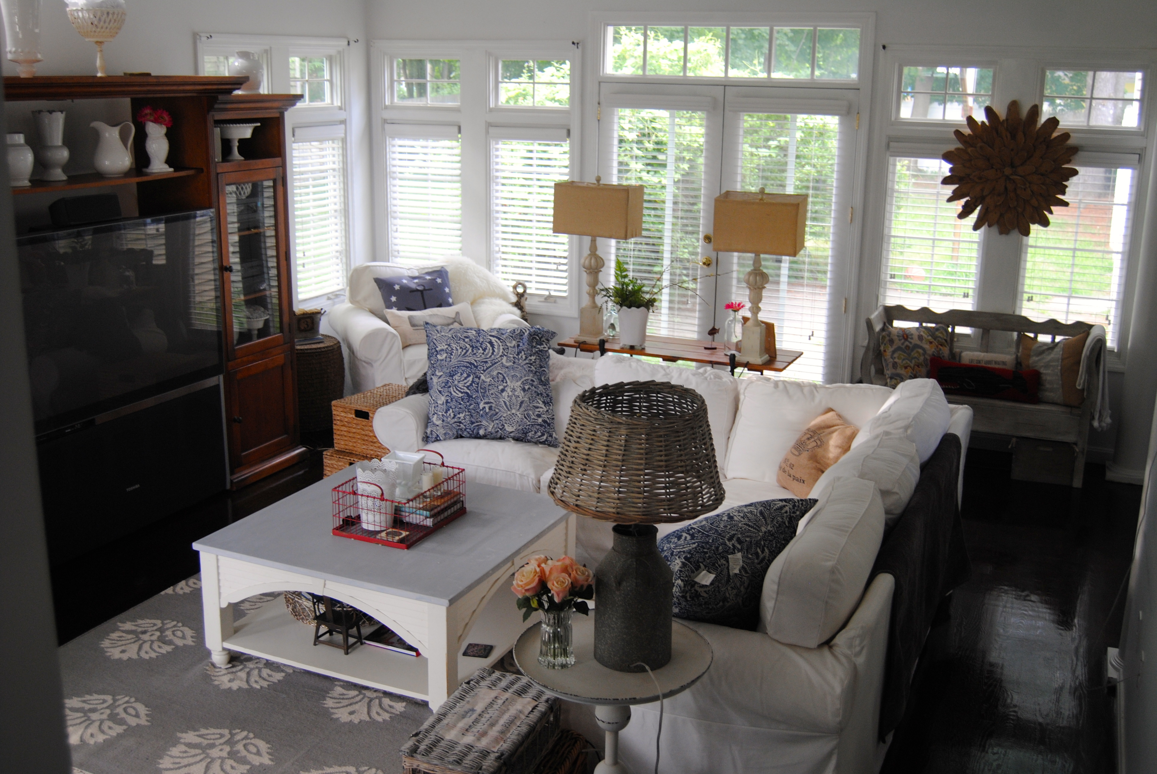 Cape Home Decor Ideas Trend Home Design And Decor